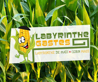 labyrinthe-gastes-proche-camping-landes