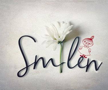 銀座PIO-ART officialBlog Smiling