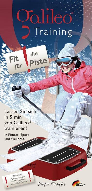 Vibrationsplatte Galileo, Vibrationstrainer, Galileo Training, gebraucht, kaufen, Preise, Preis, Test, Vertrieb: www.kaiserpower.com