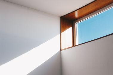 Se recentrer sur l'essentiel, un des mantras propres au mouvement minimaliste