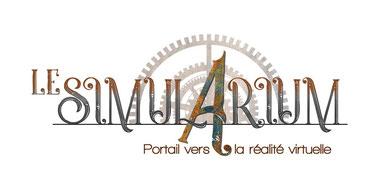 Le simularium  - Espace de réalité virtuelle - Beaulieu-sur-Dordogne - lesimularium.com