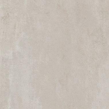 PIASTRELLA PVC ADESIVO, GERFLOR, SENSO PREMIUM, 2,5 MM