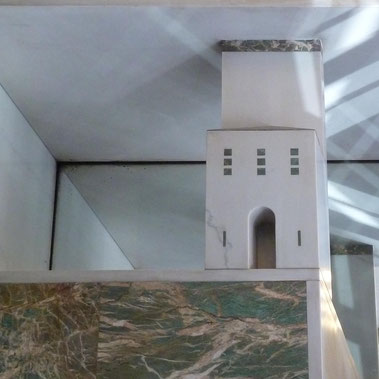 Visita guidata Sant'Alessandro Milano