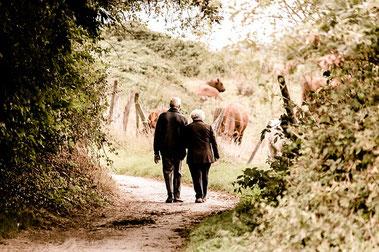 Privat Atem Senioren Veranstaltung sanfte Bewegungsabläufe SBC