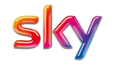 Premium Sky channels