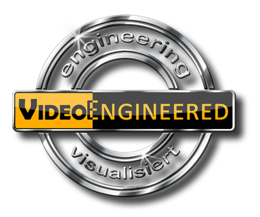 Logo VideoEngineered