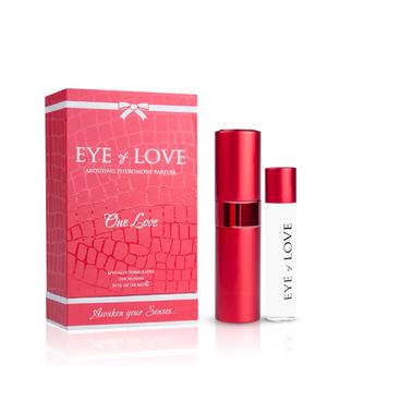 Parfume, Parfüme, edle Duftnoten, Deo, Geschenk für Frauen, Duft, Valentinstag, Geschenk für verliebte