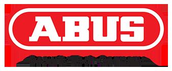 ABUS Schlösser und Helme Sicherheit für e-Bikes, Pedelecs und Elektrofahrräder