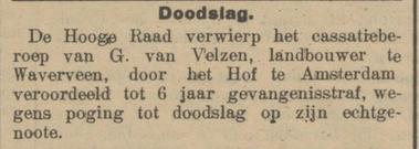 Nieuwe Apeldoornsche courant 30-05-1911
