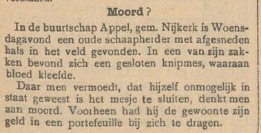 Arnhemsche courant 03-05-1912