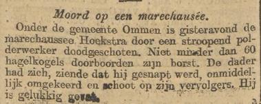 Algemeen Handelsblad 06-08-1902