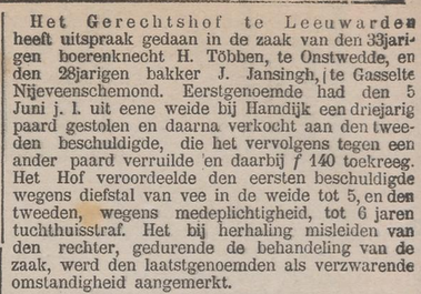 Het nieuws van den dag : kleine courant 04-11-1882