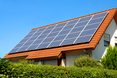 Solarberatung Klimaschutzagentur Weserbergland