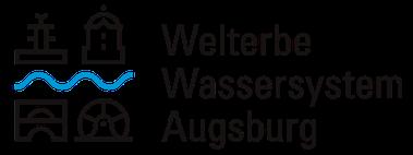 Freiwilligen-Zentrum Augsburg - Engagement rund ums Wasser