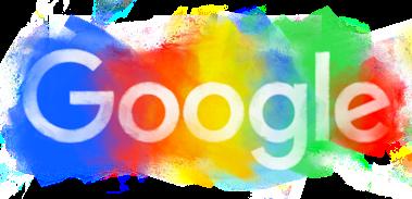 Formation référencement naturel google SEO