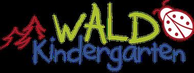 Waldkindergarten Lappersdorf