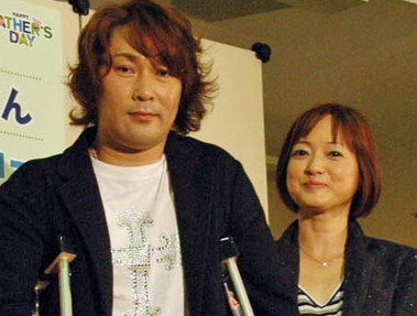 https://www.oricon.co.jp/news/74257/photo/1/
