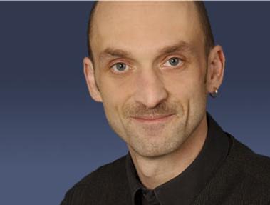 Profilbild Marcus Brückner Mannheim WERKSTOFFUNTERSUCHUNG SCHULUNG BERATUNG MIKROFOTOGRAFIE
