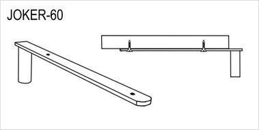 Торговая система JOKER-60
