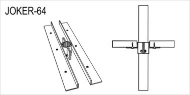 Торговая система JOKER-64