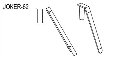 Торговая система JOKER-62