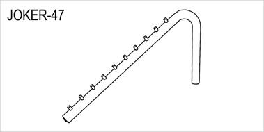 Торговая система JOKER-47