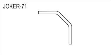 Торговая система JOKER-71