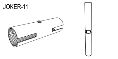 Торговая система JOKER-11