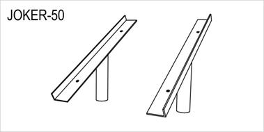 Торговая система JOKER-50