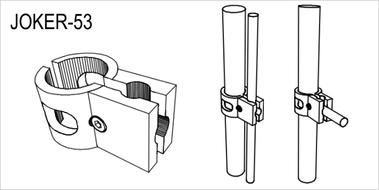 Торговая система JOKER-53