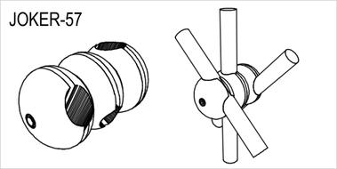 Торговая система JOKER-57