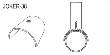 Торговая система JOKER-38