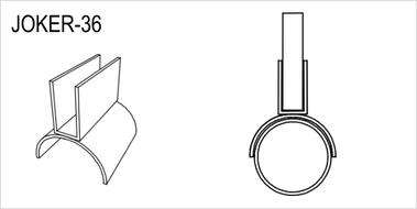 Торговая система JOKER-36