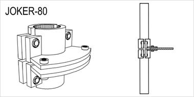 Торговая система JOKER-80