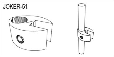 Торговая система JOKER-51