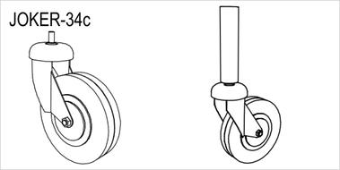 Торговая система JOKER-34с