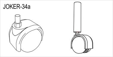 Торговая система JOKER-34а