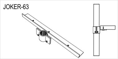 Торговая система JOKER-63