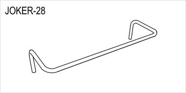 Торговая система JOKER-28