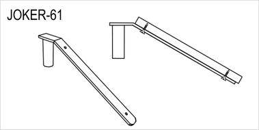 Торговая система JOKER-61