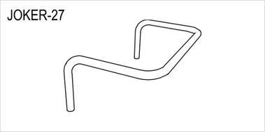 Торговая система JOKER-27