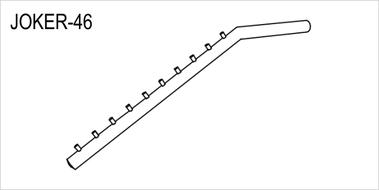 Торговая система JOKER-46