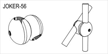 Торговая система JOKER-56