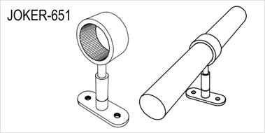 Торговая система JOKER-651