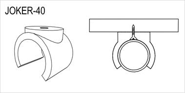 Торговая система JOKER-40