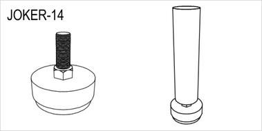 Торговая система JOKER-14