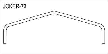 Торговая система JOKER-73