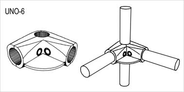 Торговая система UNO-6