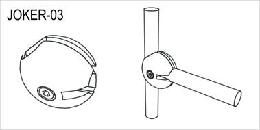 Торговая система JOKER-03