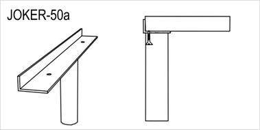 Торговая система JOKER-50a
